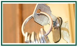 Hayward Locksmith Store Hayward, CA 510-404-0367